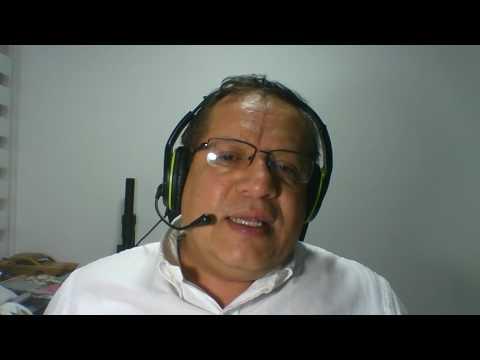 Presentacion Bernardo Oyuela