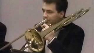 Minnesota Orchestra Copland