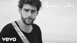 Download Video Alvaro Soler - Ella MP3 3GP MP4