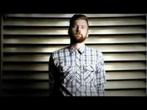 Jonny Craig - Rehab Cover