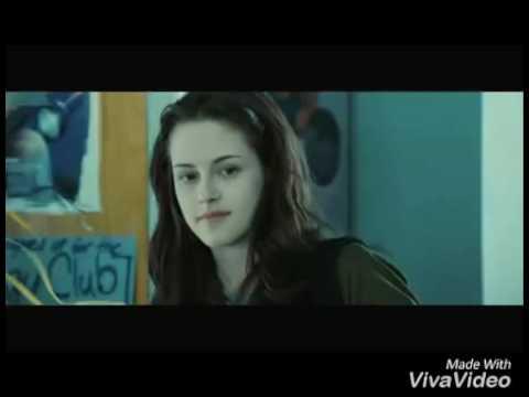 video clipe decode - paramore