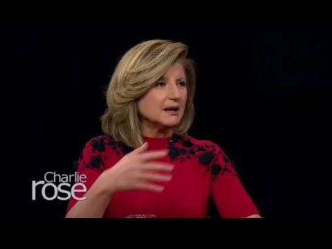 """We began to think human beings could be treated like machines."" (Apr 4, 2016) 