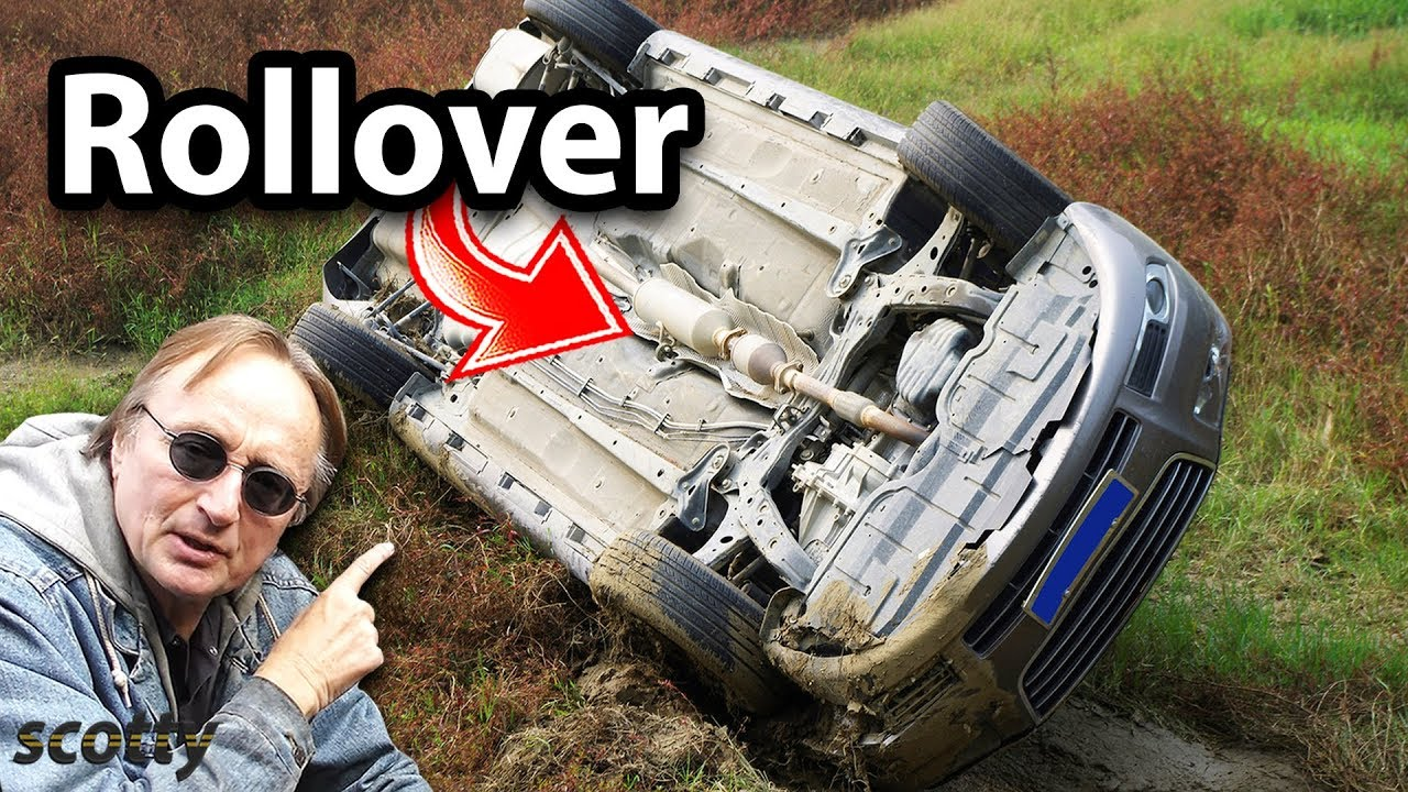 how-to-prevent-a-rollover-in-your-car-old-school-scotty-kilmer