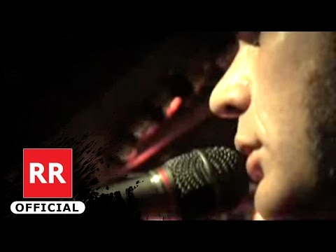 KILLSWITCH ENGAGE - This Is Absolution (Official Music Video)