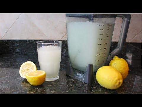frozen-lemonade-recipe:-how-to-make-frozen-lemonade-|-homemade-lemonade
