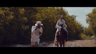 Tulenkey - Child Abuse Refix ft. Medikal (Official Video).mp3