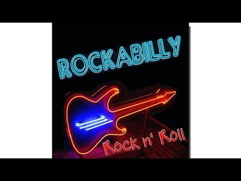 Rockabilly & Rock n' Roll Vol  3