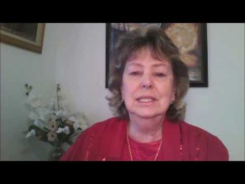 Blog Prayer part 2, 1 14 17