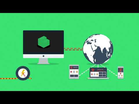 What is Web Hosting and why to trust SystemFreaks