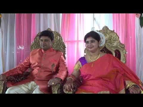weddingbell-associates----anirban-&-koyel-wedding-part-3