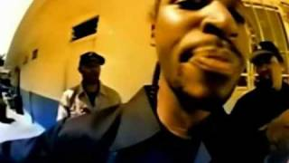 Road Dawgs feat Mack 10 - Bouncin
