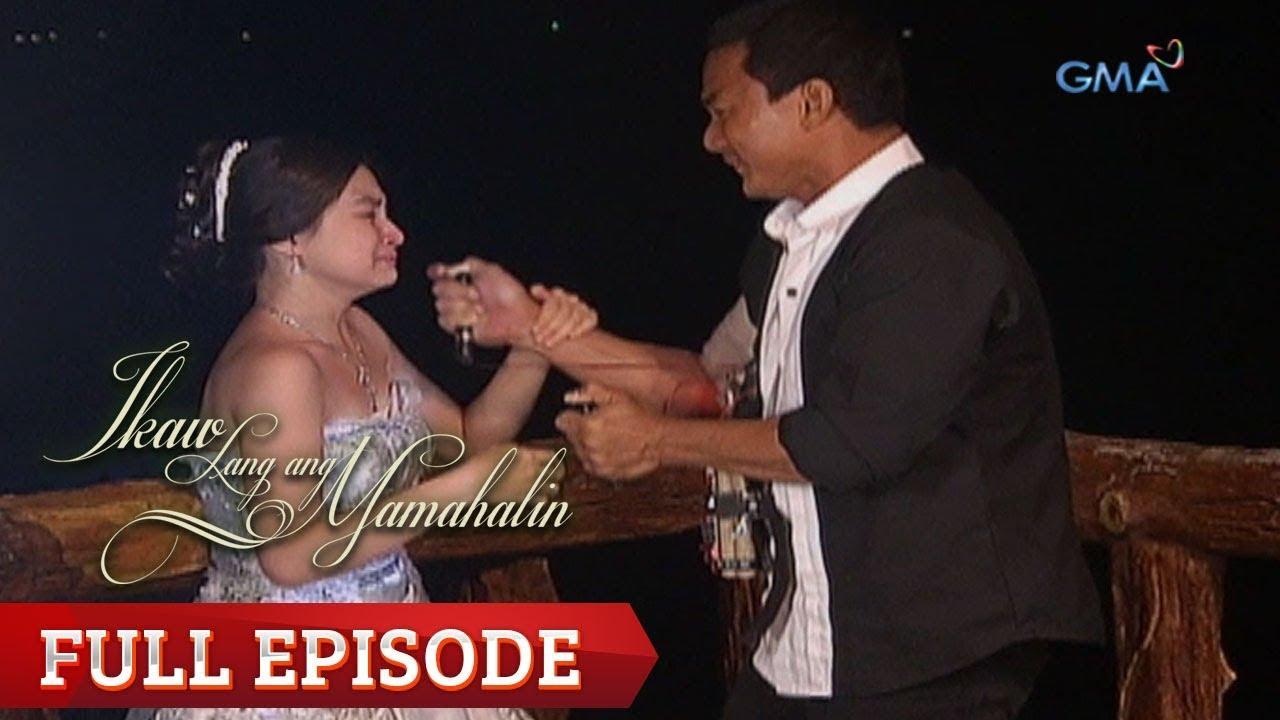 Ikaw Lang Ang Mamahalin | Full Episode 90 (Finale) - YouTube