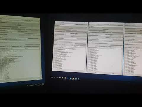 Александр Поткин КРИПТО ИНДУСТРИЯ - Как работает Телекобра 3 0