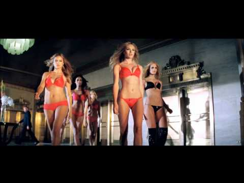 Victorias Secret Fashion Show 2010 - Trailer