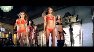 Victoria's Secret Fashion Show 2010 - Trailer