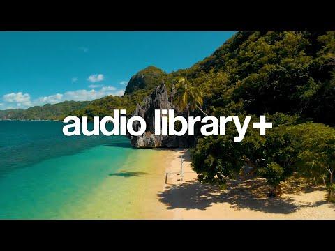 tropical-flow-(free-music)-—-bravelion-[release-trailer]