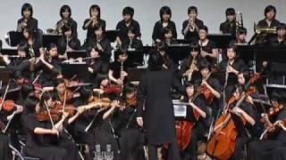 Beethoven Sym No.5 1st 貝多芬第五號  命運交響曲 第一樂章