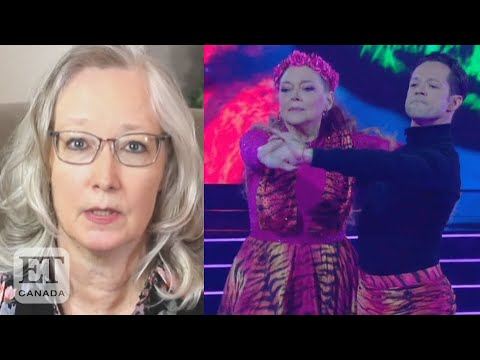 Carole Baskin's 'DWTS' Debut Slammed By Ex's Family