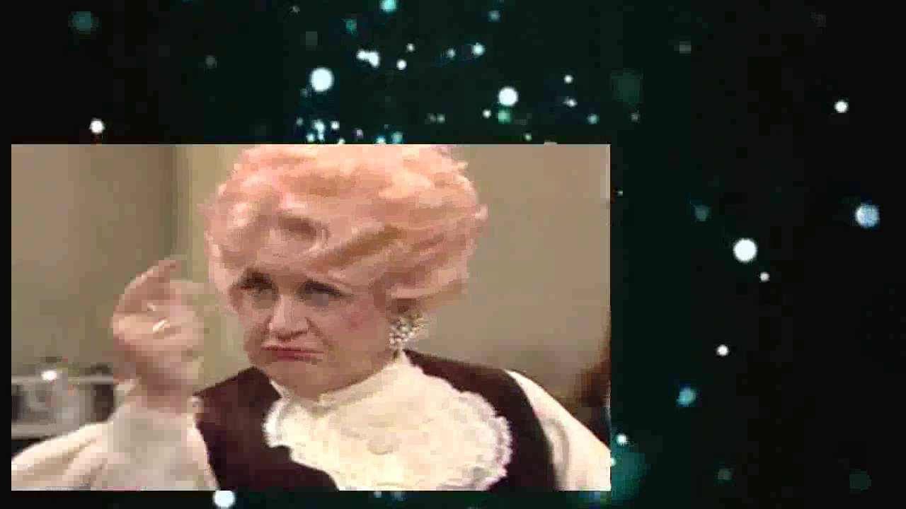 are you being served goodbye mrs slocombe