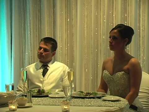 Branco Wedding Extended