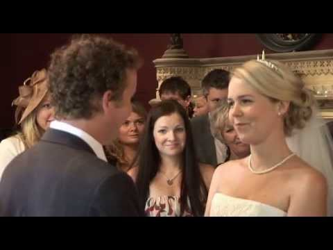 Mari Jimages Client Clip - SEFTON Natalie and Roger Wedding Video at Ettington Park near Stratford