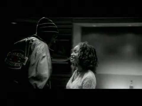 Unconditional Love - Tupac