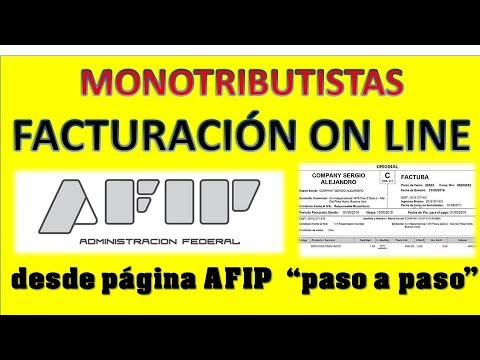 paso-a-paso-factura-electronica-afip---monotributo/como-nadie-te-lo-explico