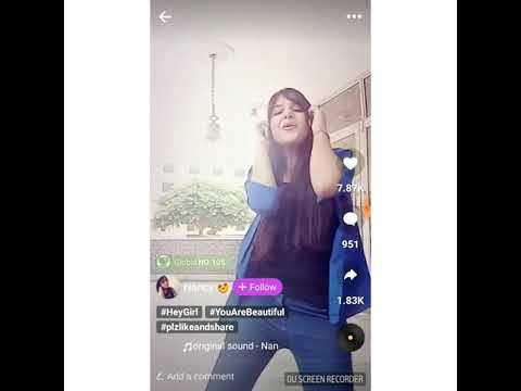 Teri Tirchi Nazar me hai jadu Viral Video