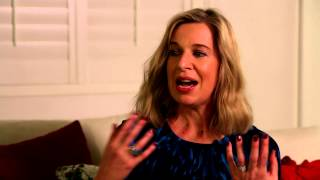 Katie Hopkins: My Fat Story – EXCLUSIVE INTERVIEW. Clip 3.