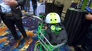 limebike-what-is-it-and-how-does-it-work
