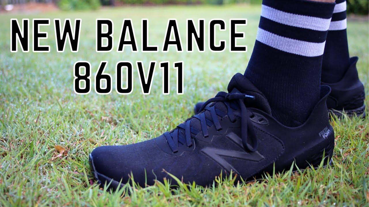 new balance 980 uomo