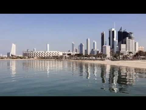 Top Richest countries in the World 2016