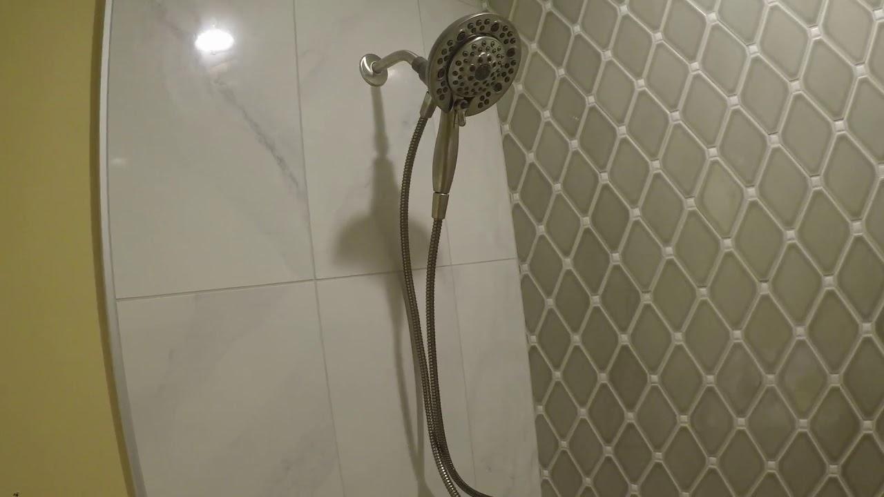 The Best Tile Bathroom Remodel Kennesaw GA Hamilton Tile LLC - Bathroom remodeling kennesaw ga