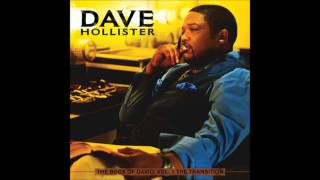 Nothing But God - Dave Hollister
