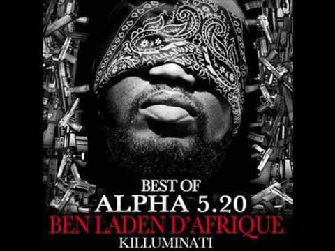 alpha 5.20 insurrection