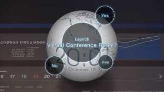 2025 The Future of ICT