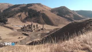 Ingushetiya rolik(, 2014-10-06T13:33:47.000Z)