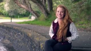 'Rinse & Repeat' - PledgeMe campaign video - Debut album by Shana Grace