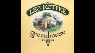 Leo Kottke - Last Steam Engine Train