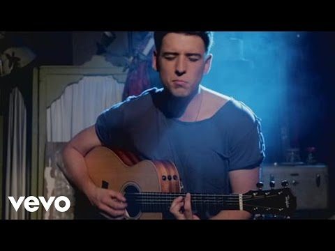 Taylor Henderson - When You Were Mine (Behind the Scenes)