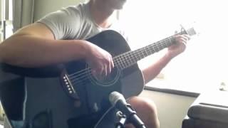 ギターソロ Kotaro Oshio. Starting Point.
