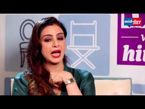 #SitWithHitlist (Part 1) : Know Why Tabu Is Called 'Tabu'?