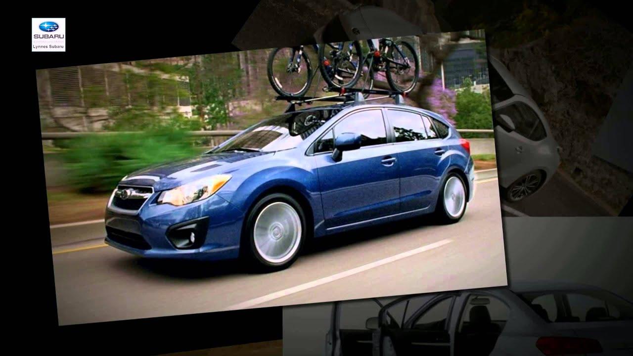Subaru Dealers Nj >> Subaru Dealer Bridge Nj North Jersey Lynnes Subaru