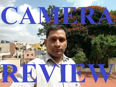[Hindi - हिन्दी] Moto X Style (Pure) Camera review with Samples