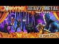 Nsync Bye Bye Bye Cover By Heavy Metal Heroes Ngobra(.mp3 .mp4) Mp3 - Mp4 Download