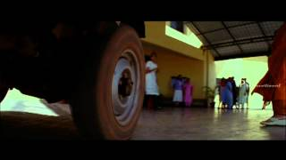 Download Video Rakshakan Malayalam Movie | Police Interrogates MP3 3GP MP4