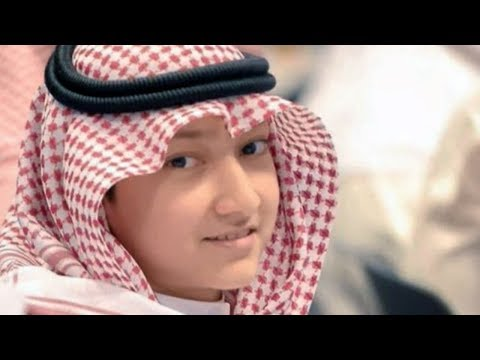 Best Quran Recitation in the World 2018 | Heart Soothing Young Qari