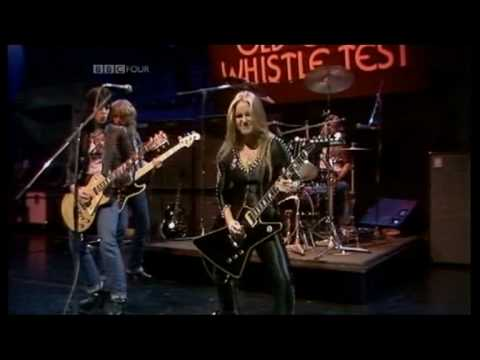 Best Songs Of The R.U.N.A.W.A.Y.S Playlist    The R.U.N.A.W.A.Y.S Greatest Hits - Female Rock Band
