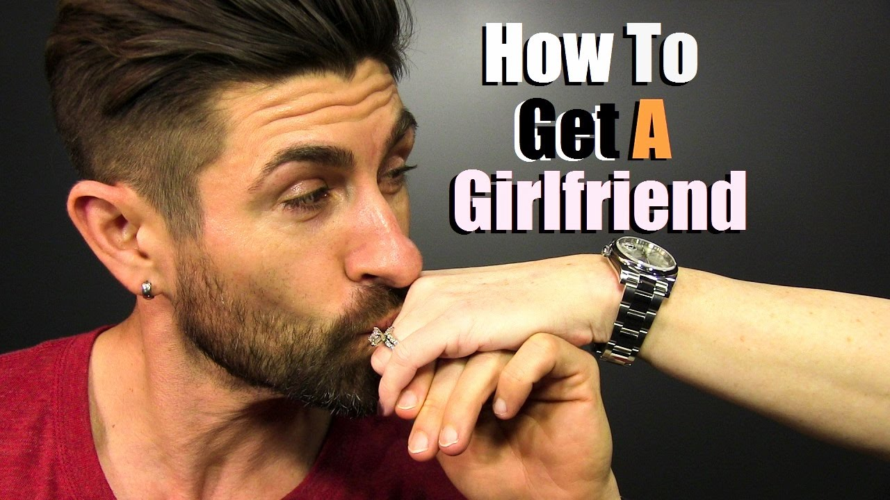How to find out if a shy girl likes you