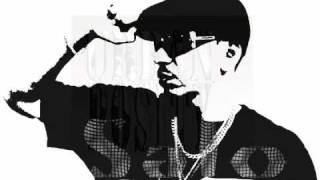 Rap-Hip Hop- romantico -Salo El Manabita-Confia En Mi.